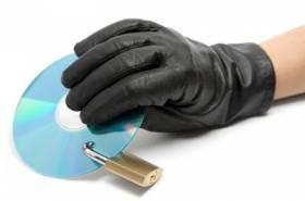 Tecniche e strumenti di antiforensics
